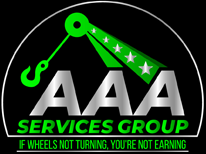 AAA Services Group